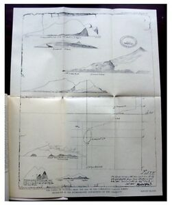 1928-Whale-Hunting-ISOLATED-BOUVET-ISLAND-Wrappers-12
