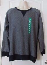 3052f44e186 item 5 Jachs NY Vintage French Terry L S Crewneck Pullover Shirt NAVY Men s  Sz XXL NWT -Jachs NY Vintage French Terry L S Crewneck Pullover Shirt NAVY  Men s ...