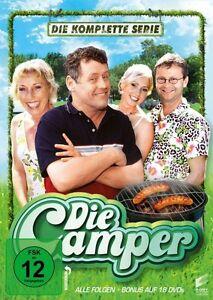 18-DVDs-DIE-CAMPER-DIE-KOMPLETTE-SERIE-2017-NEU-OVP-034