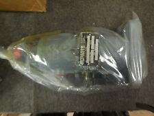 MOPARTS GE 132X1360 Locomotive Fuel Injection Pump GE # 10-84899-8