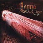 Dark Angel by Lamia (CD, Jul-2004, Metropolis)
