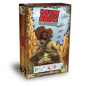 Bang-The-Dice-Game-Family-Party-Card-Game-From-Davinci-Games-DVG-9105