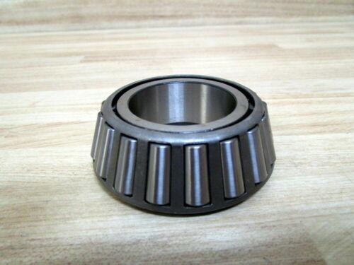 Differential Gear Set Up Pinion Bearing Timken M802048 Setup 8.8 Mustang Cobra