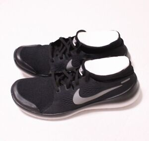 New Nike Beta RN Men's Running Shoes Size 8, 836223 001