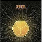 Diagonal - Second Mechanism (2012)