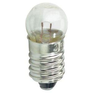 Barthelme-Torch-Bulbs-E10-4-5V-100mA-11-5-x-24mm-644510-Torch-Lamp-Pack-of-3