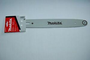 """Schwert passend für Solo 635 35 cm 3//8"""" 1,3 mm 52 TG Führungsschiene"""