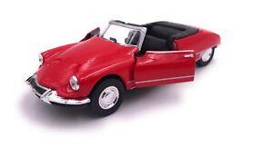 Citroen-DS-19-cabriolet-maqueta-de-coche-auto-producto-con-licencia-1-34-1-39-colores-diferentes