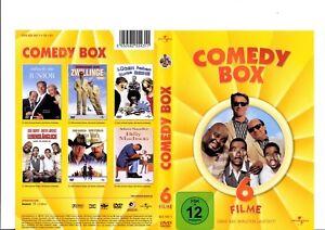 Comedy-Box-2009-2-DVDs-6-Filme-17833