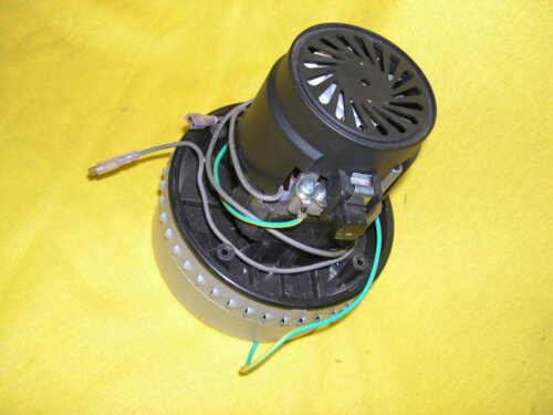 1200 W Saugermotor Saugturbine für Kärcher NT361 und NT 361 Eco Sauger Motor