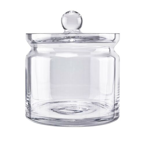 Candy Jar Apothecary Jars Apothecary Candy Buffet Jar Multiple Style and Size