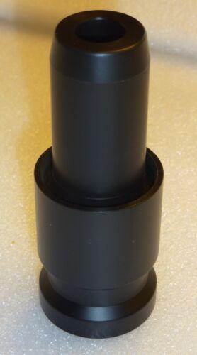 34 /& 40 MM Forks 36 Fork Wiper Seal Installation Press Tools for 32 35