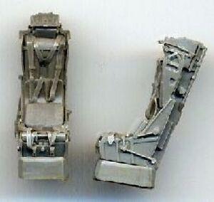 E18-MB-MkIV-late-1-72-Neomega