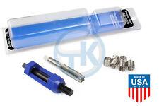 Perma Coil 1221 M1010 Metric Thread Repair Insert Kit M10x10 Helicoil 5542 10
