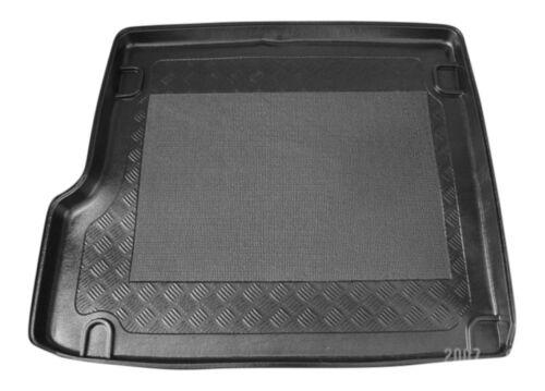 Original TFS Premium Kofferraumwanne Antirutsch Matte für BMW X3 E83 2004-2010