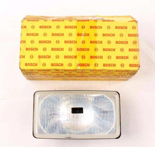 New 1-305-320-818 Bosch Lens Fog Lamp