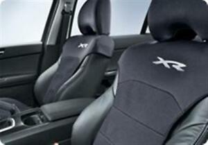 Image Is Loading GENUINE FORD FG FGX FALCON XR WETSUIT NEOPRENE