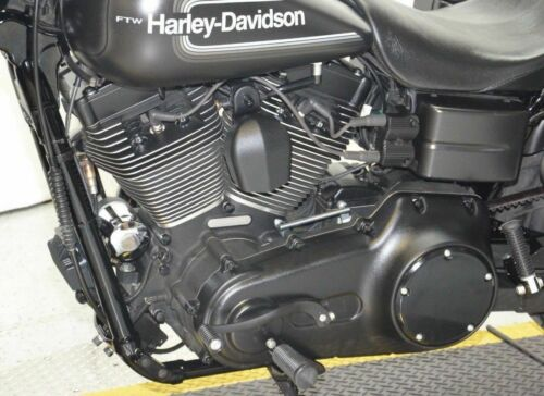 Kuryakyn Gloss Black Kool Kaps Hot Bolt Covers Toppers Harley Evo Twin Cam 2452
