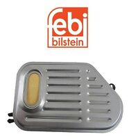 Bmw Transmission Filter For Automatic Transmission 24 34 1 423 376 on sale