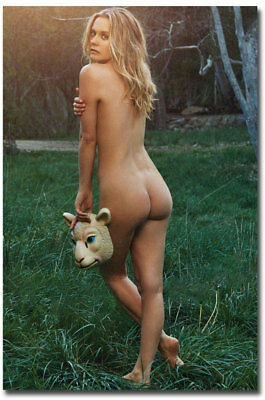 Stacey edwards nude