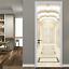 3D-Door-Sticker-Wood-Adhesive-Waterproof-Wallpaper-for-Doors-Living-Room-Bedroom thumbnail 101