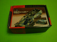 Hobby Fan German Sd.Kfz.251 Crew Set  (Resin Model)