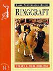 Ringcraft by Stuart Hollings, Nigel Hollings (Paperback, 1998)