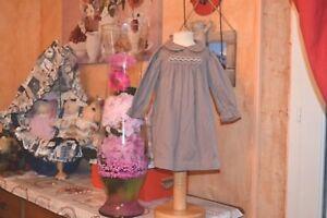 GAP Robe d'Eté Fleurie Body Intégré 6 12 Mois COMME NEUVE | eBay