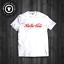 T Shirt Bella Ciao Casa de Papel Parody Mashup Netflix Professor TV Gift Tee