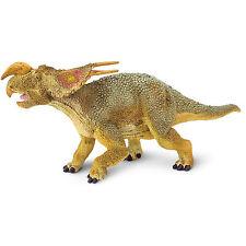 Safari Ltd 303729 Einiosaurus 6 5/16in Series Dinosaurs