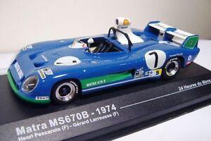 MATRA-MS-670-B-7-Pescarolo-Larrousse-Winner-Le-Mans-1974-1-43