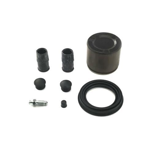 Kit de Réparation Étrier Frein Piston avant 60mm Mercedes-benz Classe M W163
