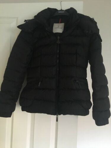 Moncler Femme Manteau Manteau Femme Femme Moncler Moncler Manteau qHwdUxYBY