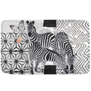 Tapis-de-sol-Zebre