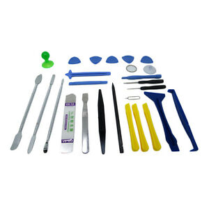 26-In-1-Mobile-Phones-Opening-Repairing-Tools-Phone-Disassemble-Tools-EE