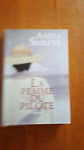 La-Femme-Du-Pilote-Anita-Shreve
