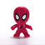 McDonalds-2019-Marvel-Avengers-Happy-Meal-Toy-Brand-New-in-Sealed-Package thumbnail 13