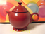 Fiesta-LARGE-44-oz-TEAPOT-Choice-of-Discontinued-or-Current-Colors thumbnail 9