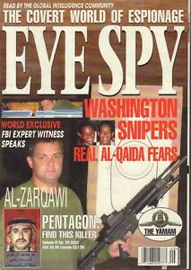 Eye-Spy-Magazine-Vol-4-29-Richard-Helms-Thomas-Kean-053019DBE