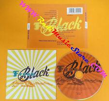 CD FRANK BLACK Omonimo Same 1993 Uk 4AD CAD 3004 CD no lp mc dvd vhs (CS8)