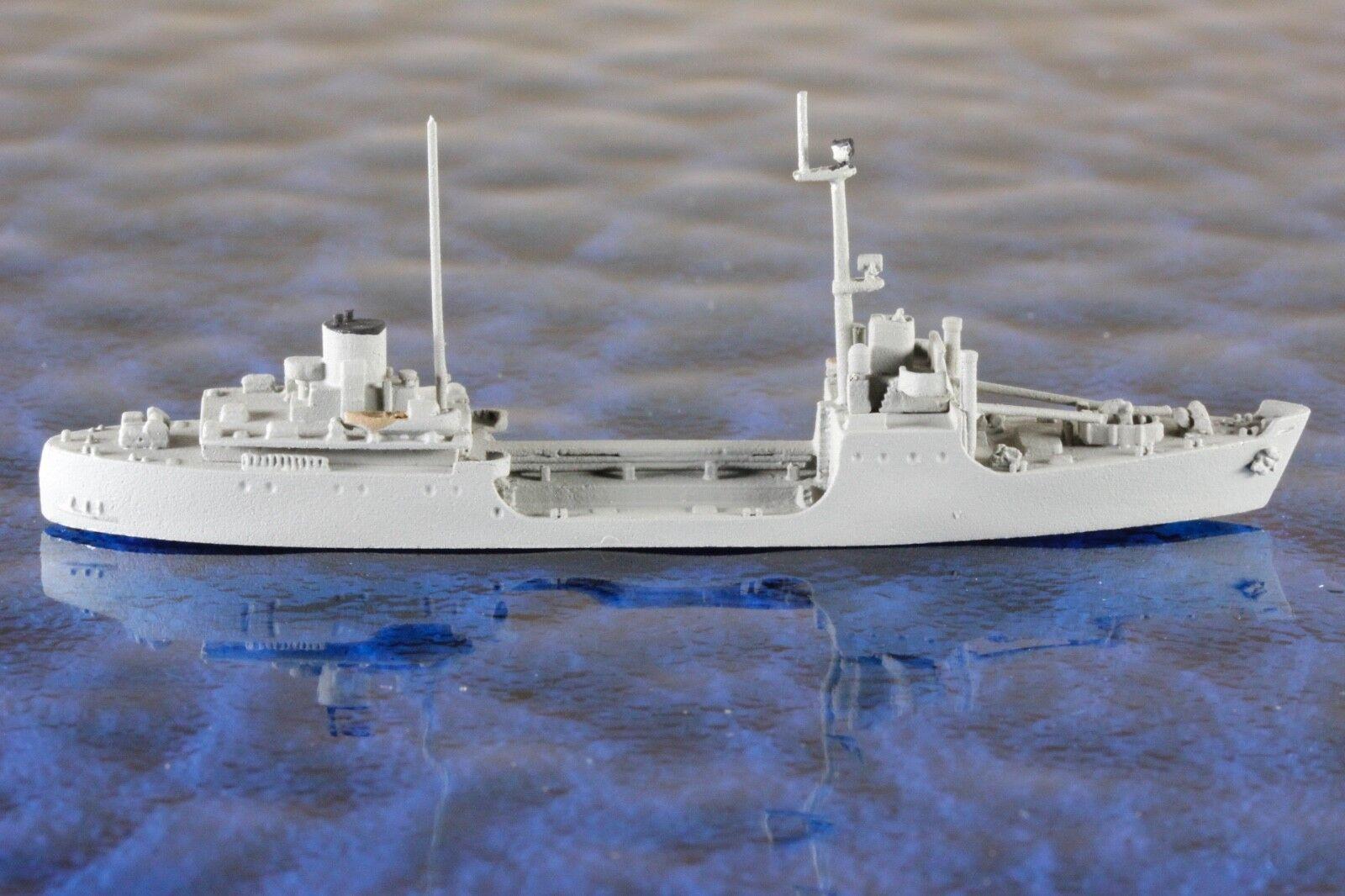 Chewaucan Fabricant Trident ALPHA 10259, 1 1250 vaisseau Modèle