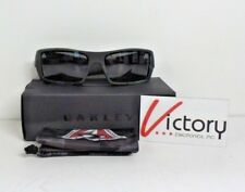 1f18760942 Oakley SI Gascan GWOT Wrap O Matter Plutonite Lens Sunglasses 009014 ...