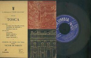 PUCCINI-TOSCA-ORCHESTRA-DEL-TEATRO-ALLA-SCALA-VICTOR-DE-SABATA-DICEMBRE-1959