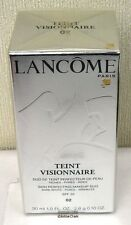 Lancome Teint Visionnaire Skin Perfecting Make Up Duo -30ml - Lys Rose 02 BNIB