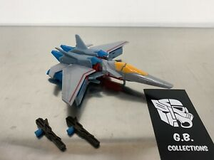 Transformers-Robots-In-Disguise-Starscream-Warrior-Class-100-Complete