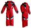 Neige-Overall-Neige-Costume-Hiver-Costume-Combinaison-De-Ski-Enfants-Skioverall-Neige miniature 7