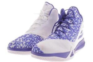 Blue gran tama M hombre 338ab de 20 Adidas You de o Zapatillas baloncesto Made para Look Af88Yq