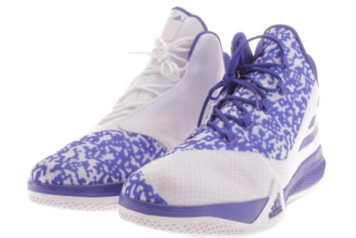 You para Adidas 20 tama hombre Zapatillas de de baloncesto 338ab Blue Made gran Look o M EIROwPAWqR