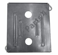 1958 1959 1960 Ford Thunderbird Trunk Pan Center Free Shipping