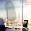 thumbnail 31 - Cargador-Inalambrico-Compatible-Para-Iphone-11-X-8-Plus-Xs-Max-Samsung-S8-S9-S10